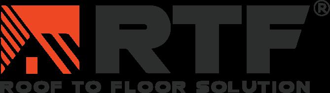 RTF Indonesia